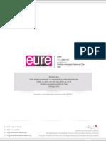 2  1 Como modelar el desarrollo y la dianmica de la Ciudad Latinoamericana. Borsdorf.pdf