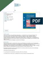 Ewerton_Nocchi_Conceicao_ODONTOLOGIA_RES (1).pdf