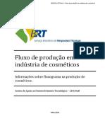 Fluxo de produção em indústria de cosméticos.pdf