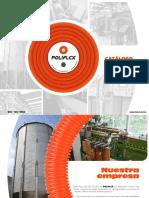 catalogo-Poliflex
