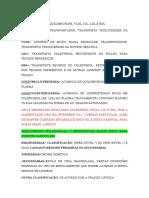 RESUNO ANOC UNIDADE 2