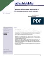 2019_Use+of+the+International+Classification+of+Functioning_Azevedo+Antunes,Alice+Prado,Rodriguez+Dasilva..en.es