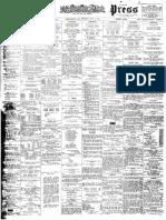 CHP_19310709.pdf
