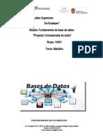 Ejercicio_BD_ConsecionariaAutos_Resuelto