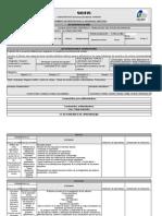 Copy of FORMATO_Secuencia_Didactica