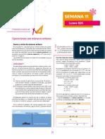 ACT1_SeguimosEducando_C04_Secundaria_CicloBasico-21-23