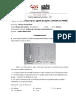 Oitava quinzena_APF-Químicos I.docx
