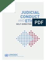 self_directed_ebook.pdf