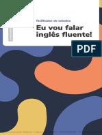 Facilitador Inglês Kultivi.pdf