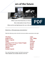 cars-of-the-future-hybrid-and-driverless-cars.pdf