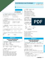 Tarefa_C5_cursoDE_Quimica_20aulas_prof.pdf