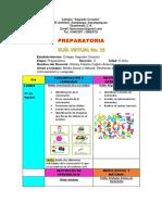 Guía Virtual #15 PREPARATORIA.docx.pdf