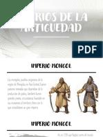 IMPERIOS DE LA ANTIGUEDAD.pdf