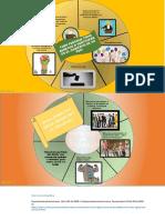 Presentación1...derechos 8-9.pptx