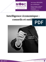 3.2_Intelligence_eco_-_Outils_et_conseils