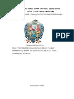 TRABAJO-DE-HIDRAULICA (1).docx