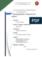 Permeabilidad y filtración de suelos.pdf