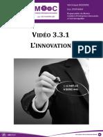 RT_3.3_Innovation-s4