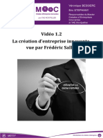 RT-1.2-ITW_Salles