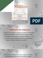 Matematica_B_11_Aula_1_20abril