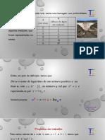 MatematicaB_11_Aula_3_27abril