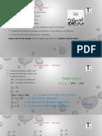 MatB_Aula12_26maio.pdf