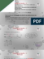 MatematicaB_11_Aula_9_18maio