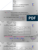MatematicaB_11_Aula5_4maio