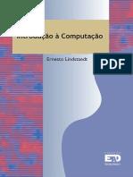 Introducao a computacao - Ernesto Lindstaedt.pdf