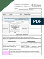 4 SOCIALES.pdf