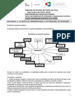 Ativ_3 4a8-5-2020.docx