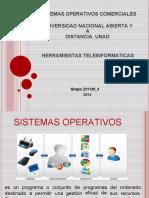 diapositivassistemasoperativos-141115145108-conversion-gate01