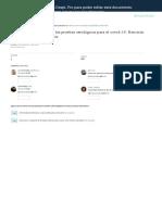 ReviewCOVIDDiagnostics_BMJ_2020 (2) ES