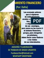 APALANCAMIENTO FINANCIERO.pdf