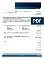 Eleven_Financial_Research_-_guia_04_09.pdf
