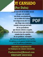 ESTOY CANSADO.pdf