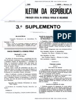 Acordo de Cooperação Jurídica e Judiciária Moçambique-Cuba.pdf