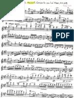 Enviando MOZART-Concerto-1.pdf