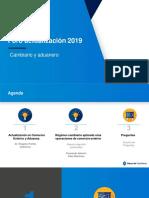 regimen-cambiario-2019