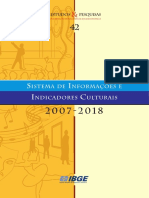 IBGE estatísticas sobre setor cultural brasil.pdf