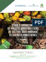 ATIBT-RAPPORT-ETUDE-CACAO-BD.pdf