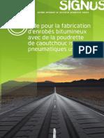 enrobes-routiers-brochure-signus-2014
