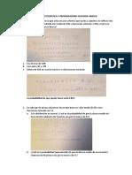 examen parcial 2...docx