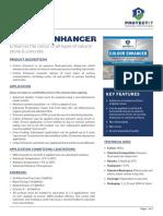 Colour_Enhancer_technical_sheet