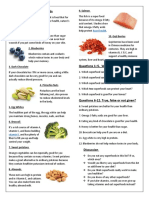 top-10-superfoods-conversation-topics-dialogs-reading-comprehension-_78764