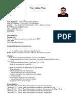 CV_13405505_francais