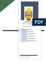 Informe Covid-19 original