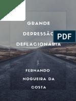fernando-nogueira-da-costa-grande-depressacc83o-deflacionacc81ria-junho-2020
