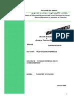 module-n02-contrat-et-devis-tsgc-ofppt.pdf