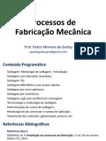 aula01_tfm_soldagem_introducao